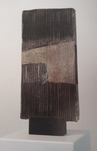 Stevan Luketić- Skulptura VI-96